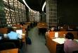 Bibliotecas Digitales Argentinas